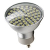 LED SPOT LIGHT SM3B