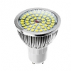 DIMMABLE LED SPOT LIGHT SM48BD